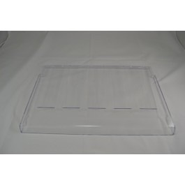 VEGTABLE CONTAINER PLASTIC COVER